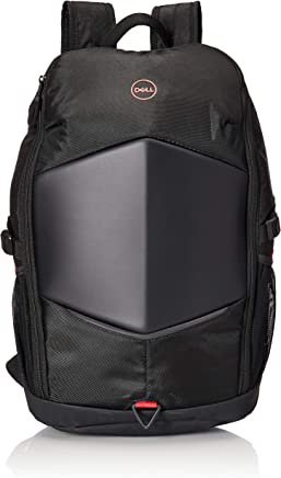 Dell 460-BCJY Gaming Backpack 17'' 3Wyt,