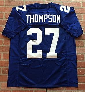 Best darian thompson jersey Reviews