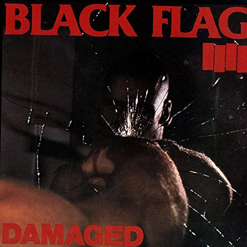 Amazon com: Rise Above: Black Flag: MP3 Downloads