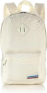 Skechers Backpack for Unisex , Off White , 73703-01