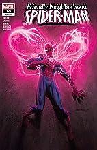 Friendly Neighborhood Spider-Man (2019) #10