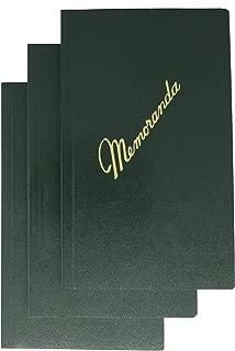 Best pocket memo book Reviews