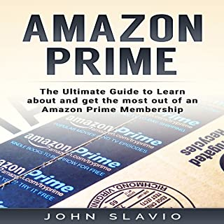 Best plaine products coupon Reviews