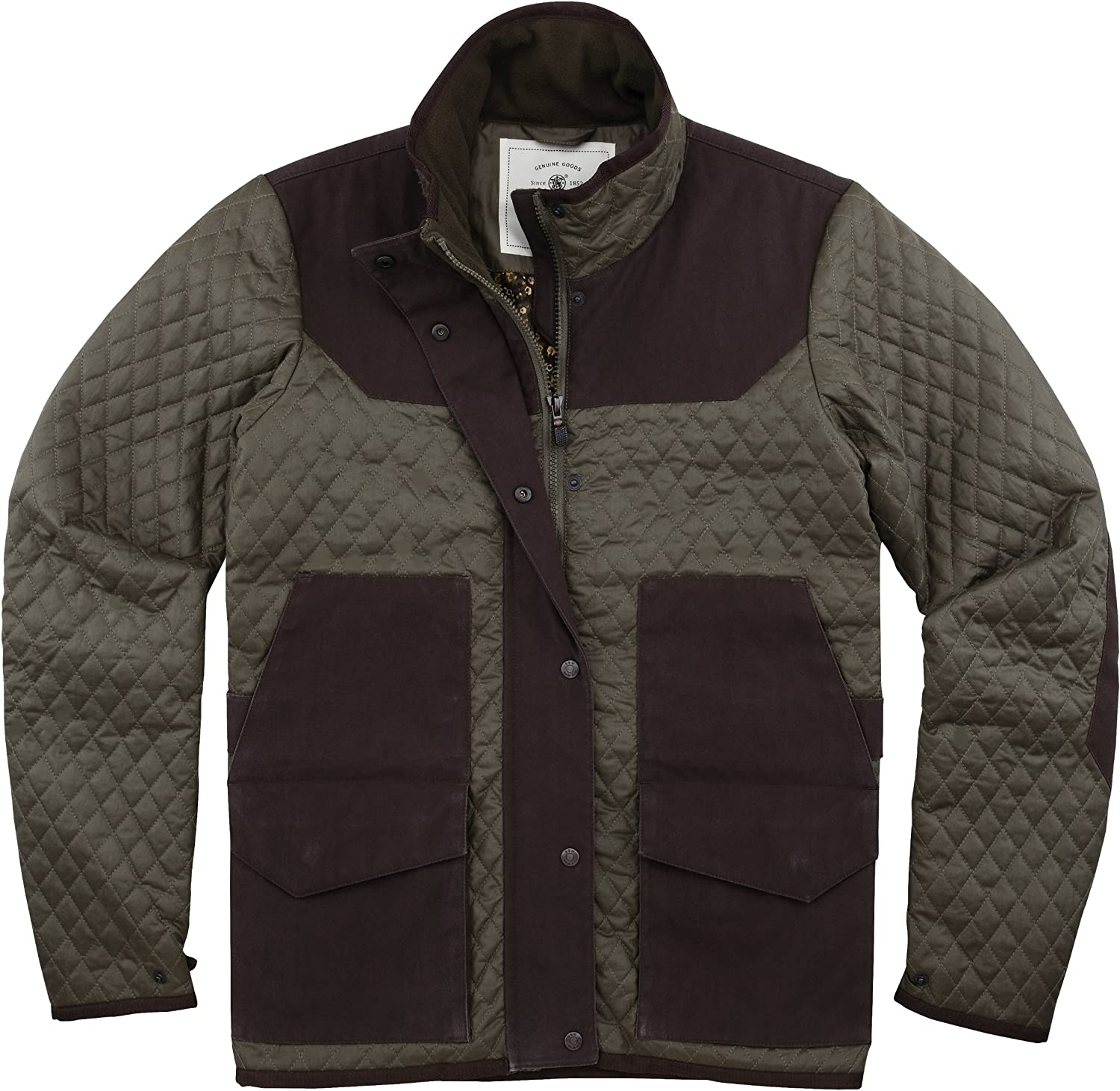 Smith & Wesson Women's Tracking Jacket