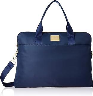 Van Heusen Spring/Summer 20 Women's Handbag (Navy)