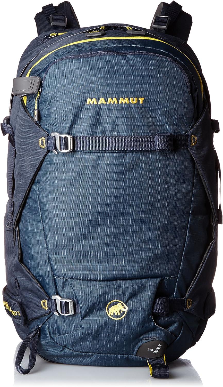 Mammut Nirvana Pro 25, 35