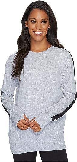 Blanc Noir - Social Sweatshirt