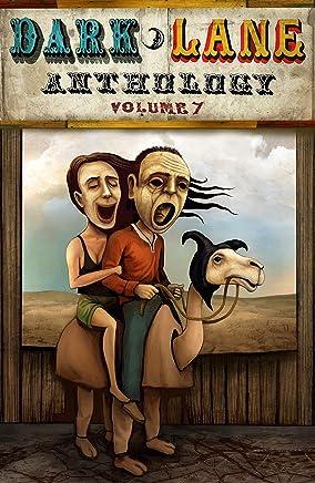 Dark Lane Anthology: Volume Seven (English Edition)