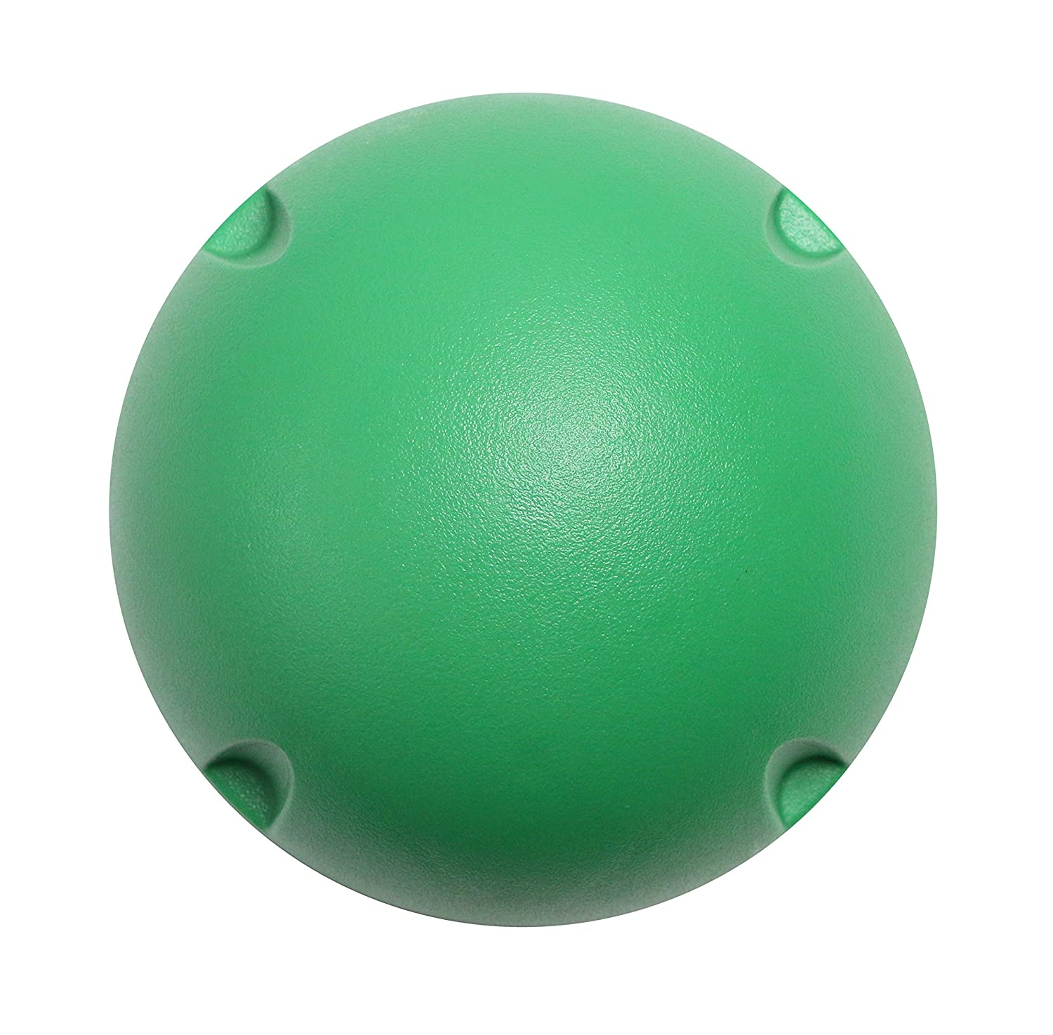 Max 57% OFF Ranking TOP12 CanDo 10-1762 MVP Balance System Level 3 Ball Green