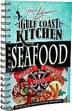 Gulf Coast Kitchen Seafood By Pam Johnson