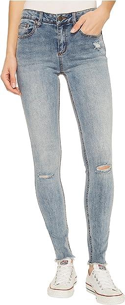 RVCA - Dayley Jeans