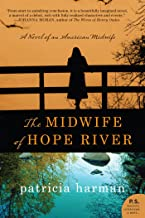 Best midwife of hope river Reviews