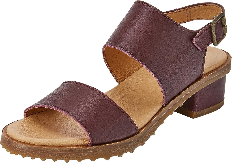 El Naturalista N5010 Women's Sabal Sandals