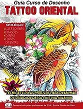 Amazon.es: Portugués - Arte corporal y tatuajes / Otros soportes y ...