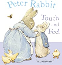 Best tickle tickle peter book Reviews