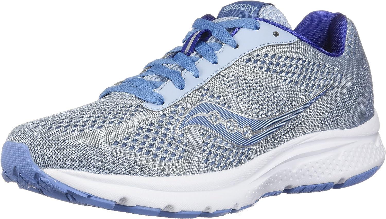 Saucony Women's Ignite Running shoes