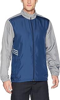 adidas Men' Club Wind Jacket CY7447-P
