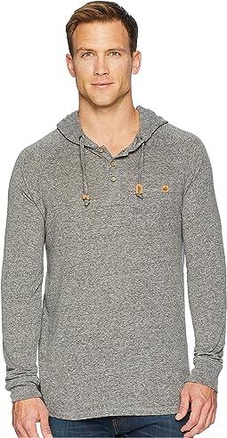 Hamilton Hooded T-Shirt
