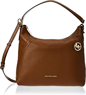 Michael Kors Large Hobo