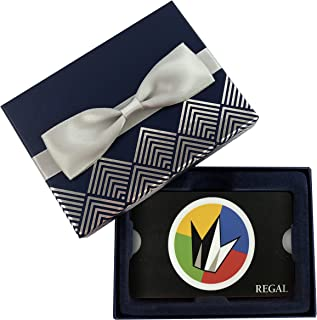 Regal Gift Box $50