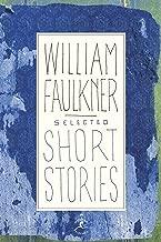 Best barn burning short story Reviews