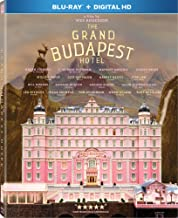 the grand budapest hotel 4k