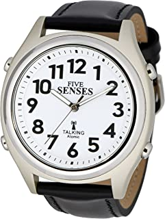 Best visually impaired watches Reviews