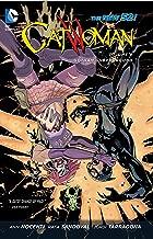 Best catwoman vol 4 Reviews