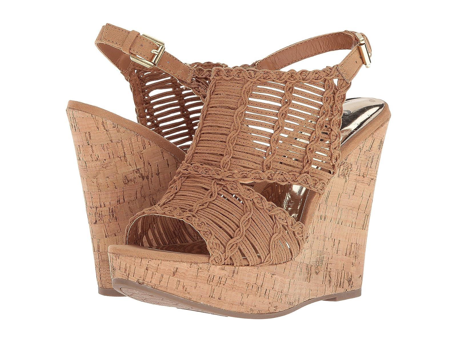 CARLOS by Carlos Santana BelliniCheap and distinctive eye-catching shoes