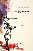 Dear Enemy,