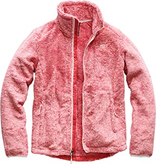 Best cheap north face osito 2 jackets Reviews
