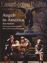 Angels in America: 14751476 (L'Avant-Scène Théâtre)