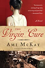 Best amy mckay author Reviews