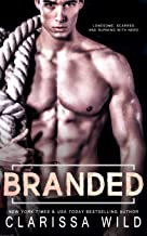 Best branded and beautiful Reviews