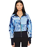 adidas by Stella McCartney - Run Trail Jacket BQ8314