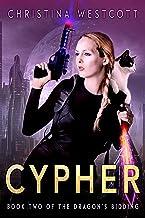 Cypher (The Dragon's Bidding Book 2)