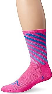DEFEET Decade Pro Socks
