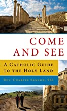 Best holy land guide book Reviews
