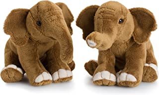 Best wwf elephant plush Reviews