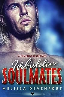 Forbidden Soulmates: A Revenge Romance (Dirty Mechanic)