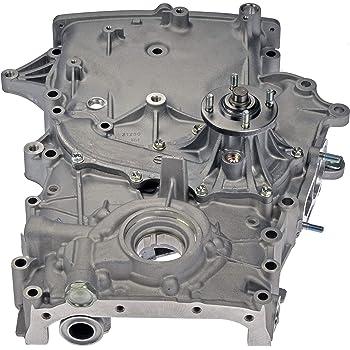 Engine Timing Cover fits 1999-2004 Toyota Avalon Sienna,Solara Camry  DORMAN OE
