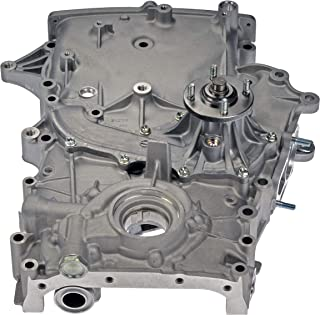 Dorman 635-316 Engine Timing Cover for Select Toyota Models