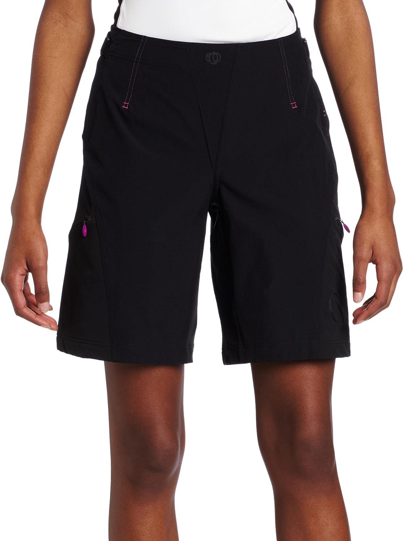 Pearl Izumi Max Outlet sale feature 77% OFF Women's Versa Short