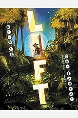 Lift Kindle Edition