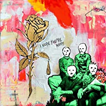 Best blue october i hope you re happy mp3 Reviews