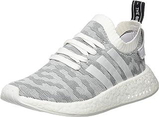 size 40 80018 3e291 adidas Originals NMD R2 Pk Womens Running Trainers Sneakers (UK 4.5 US 6 EU  37 1