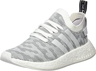adidas Originals NMD_R2 Pk Womens Running Trainers Sneakers
