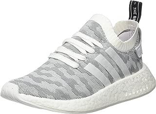 sale füradidas Suchergebnis auf füradidas sale Sneaker auf Sneaker Suchergebnis 3Ajq5R4L