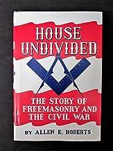 Best civil war freemasons Reviews