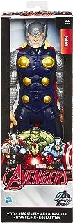Avengers - B1670es00 - Figurine Animation - Thor